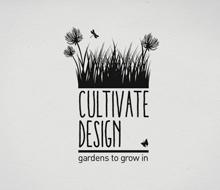 Cultivate Design