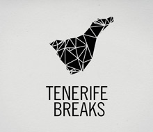 Tenerife Breaks