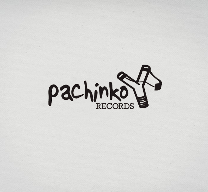 Pachinko Records logo, Plumbelly Studio Victoria Australia, Graphic Design Victoria, Bendigo Graphic Design, Ballarat Graphic Design, Bacchus Marsh Graphic Design, Gisborne Graphic Design, Design Studio Victoria Australia, Print Design Victoria, Graphic Design Melbourne, Logo Design Victoria, Logo Design Bendigo, Logo Design Gisborne, Logo Design Ballarat, business cards Ballarat, business cards Bendigo, business cards Bacchus Marsh, Business cards Melbourne, Business cards Gisborne, Branding Bendigo, Branding Gisborne, Branding Castlemaine, Branding Melbourne, Branding Bacchus Marsh, Branding Ballarat, Corporate Identity Bendigo, Corporate Identity Gisborne, Corporate Identity Castlemaine, Corporate Identity Melbourne, Corporate Identity Bacchus Marsh, Corporate Identity Ballarat, Stationery Design Bendigo, Stationery Design Gisborne, Stationery Design Castlemaine, Stationery Design Melbourne, Stationery Design Bacchus Marsh, Stationery Design Ballarat, Wedding invites Bendigo, Wedding invites Gisborne, Wedding invites Castlemaine, Wedding invites Melbourne, Wedding invites Bacchus Marsh, Wedding invites Ballarat, Online Design Gisborne, Online Design Castlemaine, Online Design Melbourne, Online Design Bacchus Marsh, Online Design Ballarat, Online Design Bendigo, Online Design Gisborne, Online Design Castlemaine, Online Design Melbourne, Online Design Bacchus Marsh, Online Design Ballarat, Brochure Design Gisborne, Brochure Design Castlemaine, Brochure Design Melbourne, Brochure Design Bacchus Marsh, Brochure Design Ballarat, Brochure Design Bendigo, Brochure Design Gisborne, Brochure Design Castlemaine, Brochure Design Melbourne, Brochure Design Bacchus Marsh, Brochure Design Ballarat, Packaging Design Gisborne, Packaging Design Castlemaine, Packaging Design Melbourne, Packaging Design Bacchus Marsh, Packaging Design Ballarat, Packaging Design Bendigo, Packaging Design Gisborne, Packaging Design Castlemaine, Packaging Design Melbourne, Packaging Design Bacchus Marsh, Packaging Design Ballarat, Book Design Gisborne, Book Design Castlemaine, Book Design Melbourne, Book Design Bacchus Marsh, Book Design Ballarat, Book Design Bendigo, Book Design Gisborne, Book Design Castlemaine, Book Design Melbourne, Book Design Bacchus Marsh, Book Design Ballarat, Layout Design Gisborne, Layout Design Castlemaine, Layout Design Melbourne, Layout Design Bacchus Marsh, Layout Design Ballarat, Layout Design Bendigo, Layout Design Gisborne, Layout Design Castlemaine, Layout Design Melbourne, Layout Design Bacchus Marsh, Layout Design Ballarat, Layout Design Gisborne, Layout Design Castlemaine, Layout Design Melbourne, CD and Music Design Bacchus Marsh, CD and Music Design Ballarat, CD and Music Design Bendigo, CD and Music Design Gisborne, CD and Music Design Castlemaine, CD and Music Design Melbourne, CD and Music Design Bacchus Marsh, CD and Music Design Ballarat, Box Set Design Gisborne, Box Set Design Castlemaine, Box Set Design Melbourne, Box Set Design Bacchus Marsh, Box Set Design Ballarat, Box Set Design Bendigo, Box Set Design Gisborne, Box Set Design Castlemaine, Box Set Design Melbourne, Box Set Design Bacchus Marsh, Box Set Design Ballarat