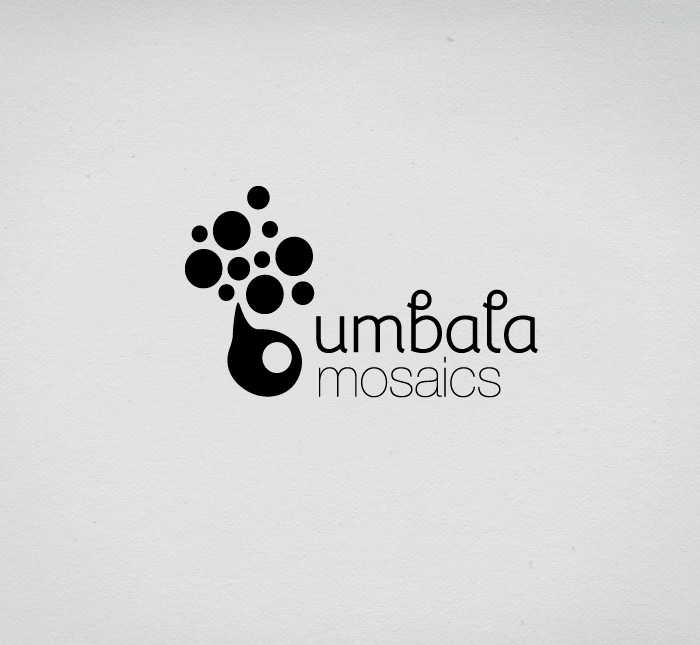 Umbala Mosaics logo, Plumbelly Studio Victoria Australia, Graphic Design Victoria, Bendigo Graphic Design, Ballarat Graphic Design, Bacchus Marsh Graphic Design, Gisborne Graphic Design, Design Studio Victoria Australia, Print Design Victoria, Graphic Design Melbourne, Logo Design Victoria, Logo Design Bendigo, Logo Design Gisborne, Logo Design Ballarat, business cards Ballarat, business cards Bendigo, business cards Bacchus Marsh, Business cards Melbourne, Business cards Gisborne, Branding Bendigo, Branding Gisborne, Branding Castlemaine, Branding Melbourne, Branding Bacchus Marsh, Branding Ballarat, Corporate Identity Bendigo, Corporate Identity Gisborne, Corporate Identity Castlemaine, Corporate Identity Melbourne, Corporate Identity Bacchus Marsh, Corporate Identity Ballarat, Stationery Design Bendigo, Stationery Design Gisborne, Stationery Design Castlemaine, Stationery Design Melbourne, Stationery Design Bacchus Marsh, Stationery Design Ballarat, Wedding invites Bendigo, Wedding invites Gisborne, Wedding invites Castlemaine, Wedding invites Melbourne, Wedding invites Bacchus Marsh, Wedding invites Ballarat, Online Design Gisborne, Online Design Castlemaine, Online Design Melbourne, Online Design Bacchus Marsh, Online Design Ballarat, Online Design Bendigo, Online Design Gisborne, Online Design Castlemaine, Online Design Melbourne, Online Design Bacchus Marsh, Online Design Ballarat, Brochure Design Gisborne, Brochure Design Castlemaine, Brochure Design Melbourne, Brochure Design Bacchus Marsh, Brochure Design Ballarat, Brochure Design Bendigo, Brochure Design Gisborne, Brochure Design Castlemaine, Brochure Design Melbourne, Brochure Design Bacchus Marsh, Brochure Design Ballarat, Packaging Design Gisborne, Packaging Design Castlemaine, Packaging Design Melbourne, Packaging Design Bacchus Marsh, Packaging Design Ballarat, Packaging Design Bendigo, Packaging Design Gisborne, Packaging Design Castlemaine, Packaging Design Melbourne, Packaging Design Bacchus Marsh, Packaging Design Ballarat, Book Design Gisborne, Book Design Castlemaine, Book Design Melbourne, Book Design Bacchus Marsh, Book Design Ballarat, Book Design Bendigo, Book Design Gisborne, Book Design Castlemaine, Book Design Melbourne, Book Design Bacchus Marsh, Book Design Ballarat, Layout Design Gisborne, Layout Design Castlemaine, Layout Design Melbourne, Layout Design Bacchus Marsh, Layout Design Ballarat, Layout Design Bendigo, Layout Design Gisborne, Layout Design Castlemaine, Layout Design Melbourne, Layout Design Bacchus Marsh, Layout Design Ballarat, Layout Design Gisborne, Layout Design Castlemaine, Layout Design Melbourne, CD and Music Design Bacchus Marsh, CD and Music Design Ballarat, CD and Music Design Bendigo, CD and Music Design Gisborne, CD and Music Design Castlemaine, CD and Music Design Melbourne, CD and Music Design Bacchus Marsh, CD and Music Design Ballarat, Box Set Design Gisborne, Box Set Design Castlemaine, Box Set Design Melbourne, Box Set Design Bacchus Marsh, Box Set Design Ballarat, Box Set Design Bendigo, Box Set Design Gisborne, Box Set Design Castlemaine, Box Set Design Melbourne, Box Set Design Bacchus Marsh, Box Set Design Ballarat