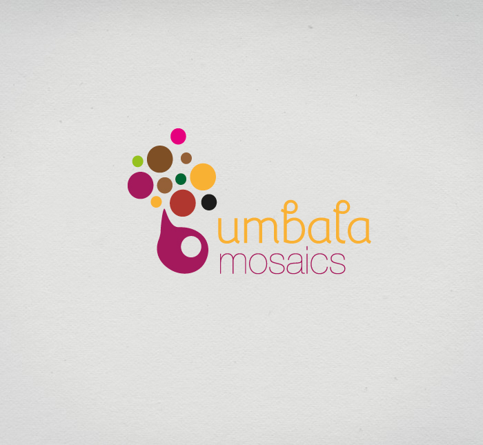 Umbala Mosaic logo, Plumbelly Studio Victoria Australia, Graphic Design Victoria, Bendigo Graphic Design, Ballarat Graphic Design, Bacchus Marsh Graphic Design, Gisborne Graphic Design, Design Studio Victoria Australia, Print Design Victoria, Graphic Design Melbourne, Logo Design Victoria, Logo Design Bendigo, Logo Design Gisborne, Logo Design Ballarat, business cards Ballarat, business cards Bendigo, business cards Bacchus Marsh, Business cards Melbourne, Business cards Gisborne, Branding Bendigo, Branding Gisborne, Branding Castlemaine, Branding Melbourne, Branding Bacchus Marsh, Branding Ballarat, Corporate Identity Bendigo, Corporate Identity Gisborne, Corporate Identity Castlemaine, Corporate Identity Melbourne, Corporate Identity Bacchus Marsh, Corporate Identity Ballarat, Stationery Design Bendigo, Stationery Design Gisborne, Stationery Design Castlemaine, Stationery Design Melbourne, Stationery Design Bacchus Marsh, Stationery Design Ballarat, Wedding invites Bendigo, Wedding invites Gisborne, Wedding invites Castlemaine, Wedding invites Melbourne, Wedding invites Bacchus Marsh, Wedding invites Ballarat, Online Design Gisborne, Online Design Castlemaine, Online Design Melbourne, Online Design Bacchus Marsh, Online Design Ballarat, Online Design Bendigo, Online Design Gisborne, Online Design Castlemaine, Online Design Melbourne, Online Design Bacchus Marsh, Online Design Ballarat, Brochure Design Gisborne, Brochure Design Castlemaine, Brochure Design Melbourne, Brochure Design Bacchus Marsh, Brochure Design Ballarat, Brochure Design Bendigo, Brochure Design Gisborne, Brochure Design Castlemaine, Brochure Design Melbourne, Brochure Design Bacchus Marsh, Brochure Design Ballarat, Packaging Design Gisborne, Packaging Design Castlemaine, Packaging Design Melbourne, Packaging Design Bacchus Marsh, Packaging Design Ballarat, Packaging Design Bendigo, Packaging Design Gisborne, Packaging Design Castlemaine, Packaging Design Melbourne, Packaging Design Bacchus Marsh, Packaging Design Ballarat, Book Design Gisborne, Book Design Castlemaine, Book Design Melbourne, Book Design Bacchus Marsh, Book Design Ballarat, Book Design Bendigo, Book Design Gisborne, Book Design Castlemaine, Book Design Melbourne, Book Design Bacchus Marsh, Book Design Ballarat, Layout Design Gisborne, Layout Design Castlemaine, Layout Design Melbourne, Layout Design Bacchus Marsh, Layout Design Ballarat, Layout Design Bendigo, Layout Design Gisborne, Layout Design Castlemaine, Layout Design Melbourne, Layout Design Bacchus Marsh, Layout Design Ballarat, Layout Design Gisborne, Layout Design Castlemaine, Layout Design Melbourne, CD and Music Design Bacchus Marsh, CD and Music Design Ballarat, CD and Music Design Bendigo, CD and Music Design Gisborne, CD and Music Design Castlemaine, CD and Music Design Melbourne, CD and Music Design Bacchus Marsh, CD and Music Design Ballarat, Box Set Design Gisborne, Box Set Design Castlemaine, Box Set Design Melbourne, Box Set Design Bacchus Marsh, Box Set Design Ballarat, Box Set Design Bendigo, Box Set Design Gisborne, Box Set Design Castlemaine, Box Set Design Melbourne, Box Set Design Bacchus Marsh, Box Set Design Ballarat