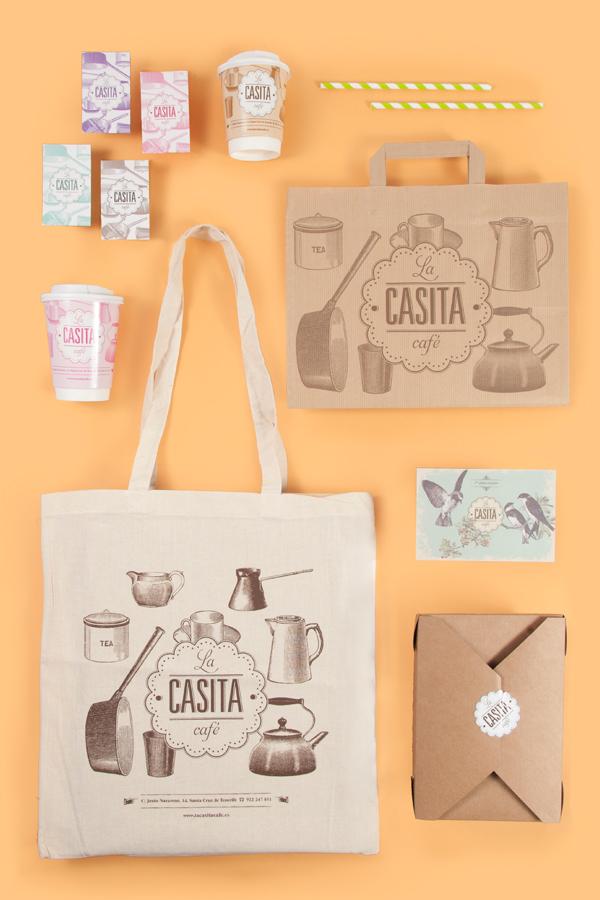 la-casita-cafe-potw-08