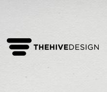 The Hive Design